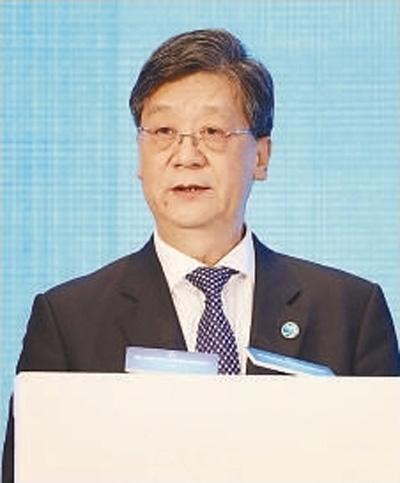 王树成:融合发展 助力华媒打开机遇之门