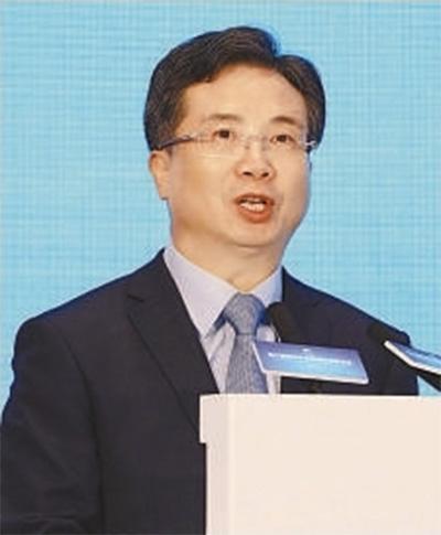 周江勇:杭州样本 展现新时代的无尽魅力