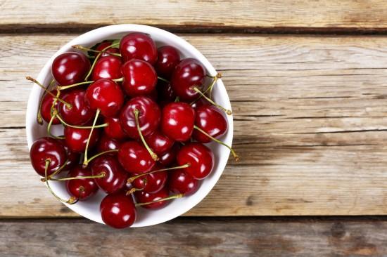 bob开户:樱桃是夏季最佳水果健康又防癌
