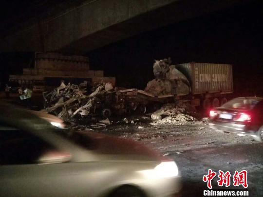 http://www.880759.com/zhanjiangxinwen/27833.html