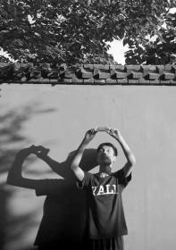 长沙文艺学霸被纽约大学登科会拍照还爱数学(责编保举:数学视频jxfudao.com/xuesheng)