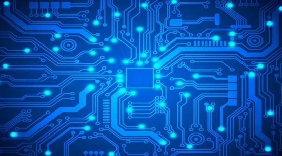 国家大基金千亿布局集成电路产业链