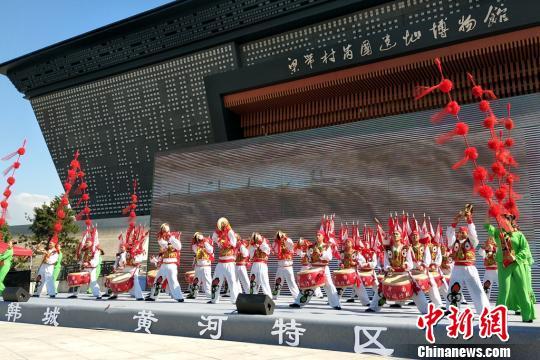 """西北五省区联合成立""""丝绸之路文化遗产保护工匠联盟"""""""