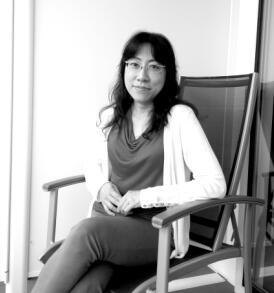 """南开大学出版社张彤:必须每一个环节都""""门儿清"""""""