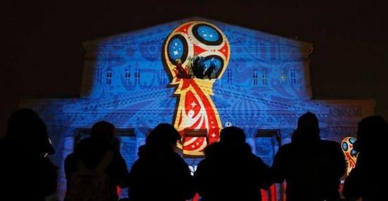 """?#36861;住?#32467;缘""""世界杯 ?#19994;?#20225;业图什么?"""