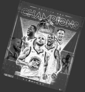被审美疲?#31361;?#25481;的NBA年度狂欢