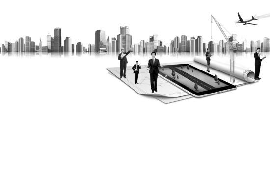 营商环境优化 沈阳亿元以上项目增长32.7%