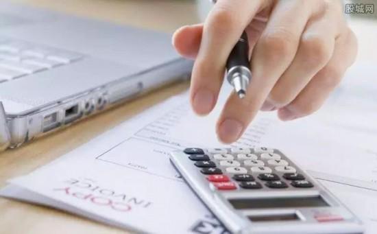 个税免征额预计提高至5000元 房产税怎么征成难题