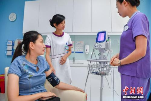 610清晨血压日:血压管理 赢在清晨