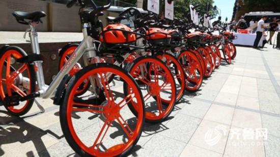 共享单车 11.JPG