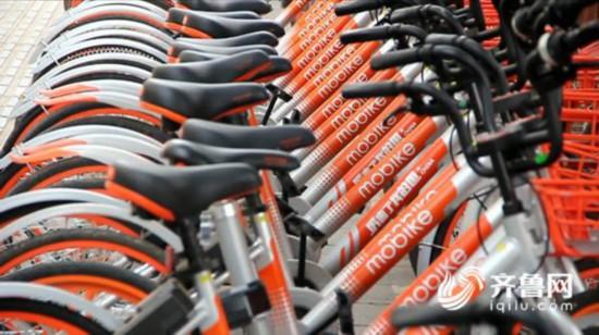 共享单车 33.JPG
