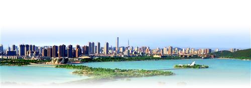 新版《云龙湖风景名胜区总体规划》获批准实施
