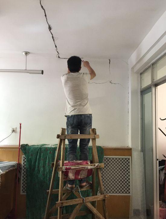 北京租房故事:背负着工作爱情家庭和未来的我们在其中不断迁徙