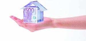 冷热不均的房企债市