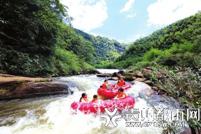 香溪人口_珠海再添一个娱乐休闲好去处 免费开放