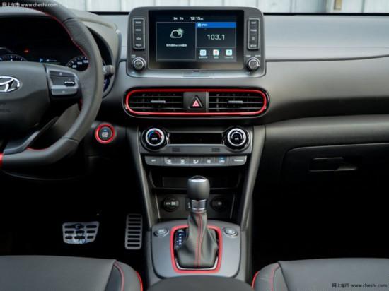 新鲜出炉 三款高颜值个性SUV你准备好了么?