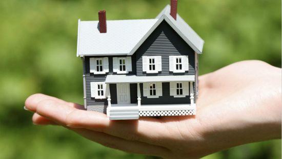 湖北新市民近七成有自购房 三成2年内想购房
