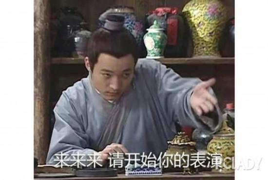 """看完《温暖的弦》,36岁的张钧甯教你美回""""少女时代"""""""