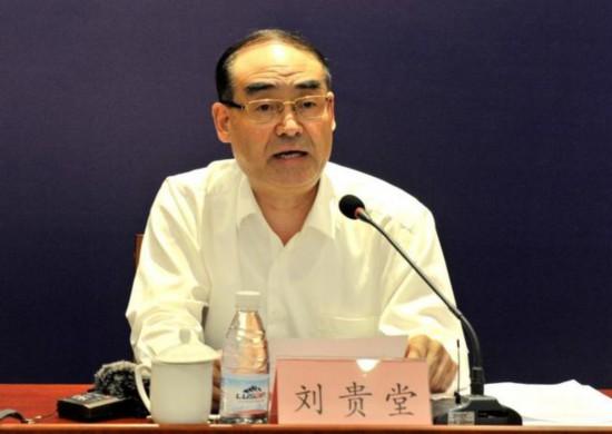 助力乡村振兴战略 山东省总工会制定了十项措施