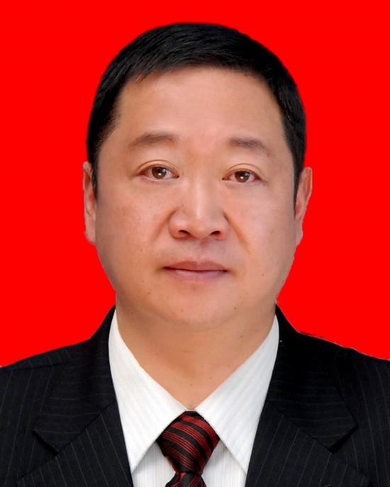刘江任西藏自治区党委常委