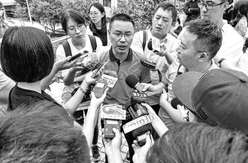 长江流域新闻广播携手荆楚行 深入