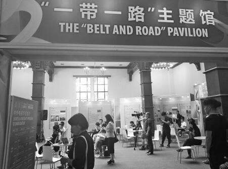 国剧出海,核心是中国故事