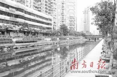 http://www.szminfu.com/shenzhenfangchan/43703.html