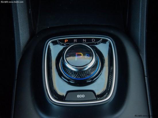 后补贴时代的性价比之选 3款新能源车型推荐