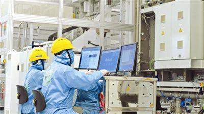 成都成立電子資訊工會 免費培訓萬名工人