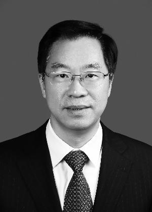 庄兆林:创新实干 交出高质量发展的徐州答卷