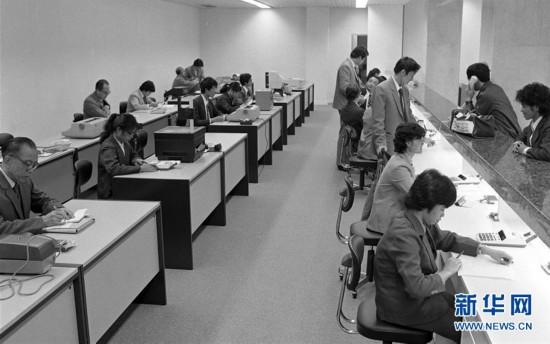 (新华全媒头条・图文互动)(7)习近平同志推动厦门经济特区建设发展的探索与实践