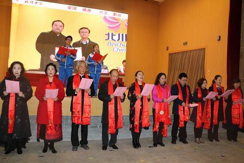 10中国少年  - 副本
