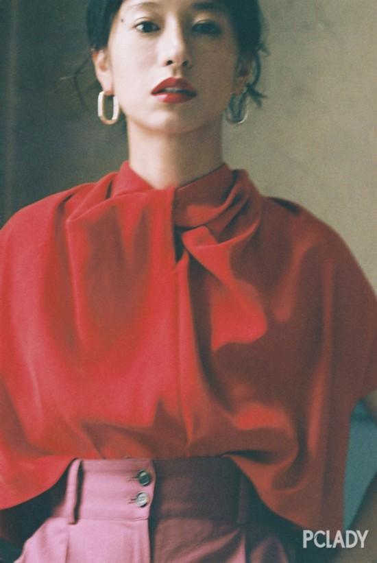 这些亚裔设计师品牌 权志龙Rihanna都在穿