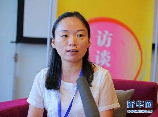 数据共享华阴市健全旅游咨询服务体系