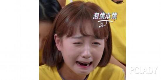101个女孩,李子璇凭什么受尽宠爱?