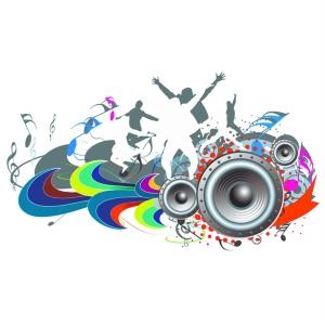 暑期音乐综艺打响C位争夺战谁能成为头部IP?