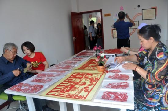 宁夏第六届全国文明城市创建工作推进会在吴忠召开