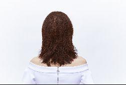 【新闻稿】女子发型图鉴,巴黎欧莱雅大金瓶见证你的奇焕蜕变1767
