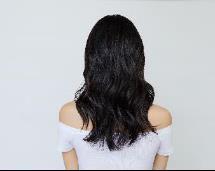 【新闻稿】女子发型图鉴,巴黎欧莱雅大金瓶见证你的奇焕蜕变677