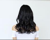 【新闻稿】女子发型图鉴,巴黎欧莱雅大金瓶见证你的奇焕蜕变680