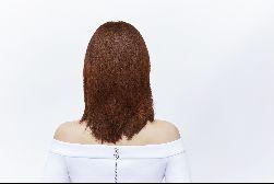【新闻稿】女子发型图鉴,巴黎欧莱雅大金瓶见证你的奇焕蜕变1768