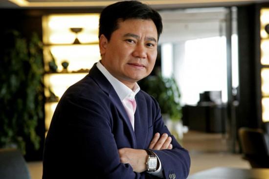 2009年苏宁收购香港镭射电器成立香港苏宁,是最早涉足香港零售行业的