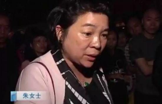 云南女子花180万买9套房 开门发现里面住满陌生人