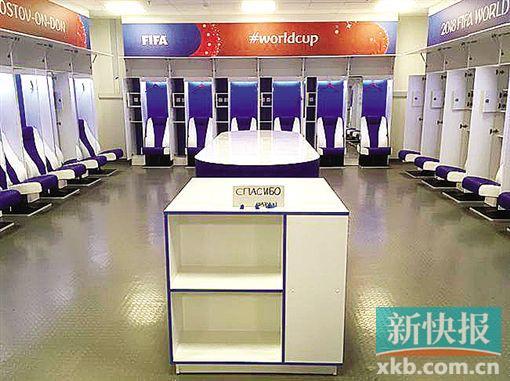 亚洲球队惊艳世界杯,中国足球名嘴说:让我看到