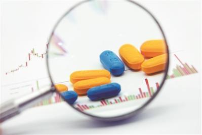 国内仿制药创新药争上市走私药再难存活