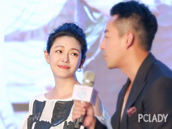 结婚八年的大S汪小菲,生活堪比偶像剧