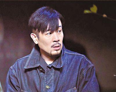 吴秀波徐峥王劲松特别出演《猎毒人》
