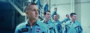 """《爱乐之城》班底新作拍""""登月"""" 高斯林出演宇航员阿姆斯特朗"""