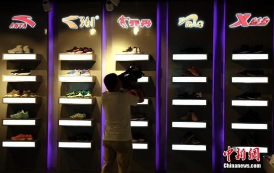 晋江――中国县域经济的领先者