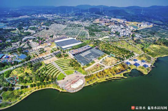 溧水城市化进程再加速2.jpg